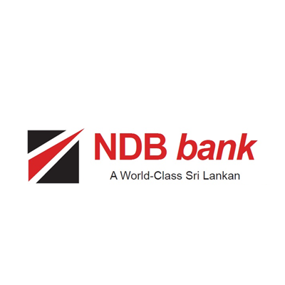 mst_cl_ndb_bank