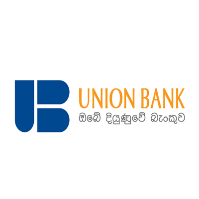 mst_cl_union_bank