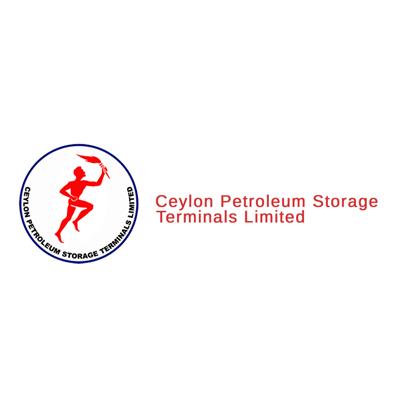 mst_cl_ceylon_petroleum_terminal